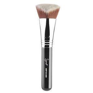 SIGMA BEAUTY 3DHD Max Kabuki Brush | NWT